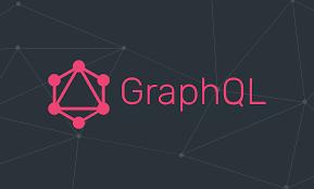 Introducing GraphQL